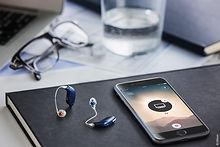 Oticon Opn hearing aids.jpg