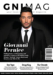 GNI MAG ISSUE 40 Cover a.jpg
