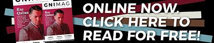 GNI MAG ISSUE 41 Website Header.jpg