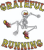 grateful-running-tShirt_edited.jpg
