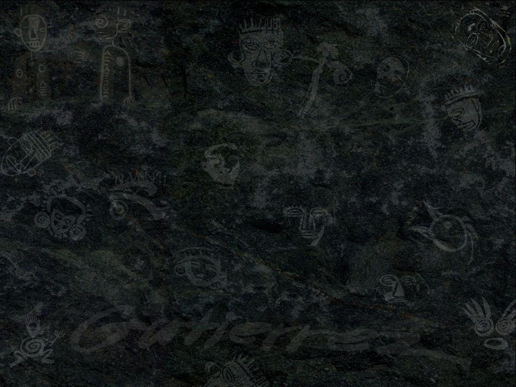 _-web-background-1