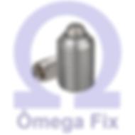 om615.4_INOX.png