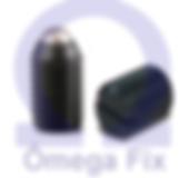 Posicionador GN615 - Marca D'agua.png