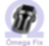 Bujão DIN 910 - Aço Carbono