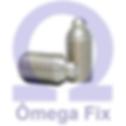 om615.1_INOX.png