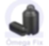 Posicionador GN615.1 - Marca D'agua.png