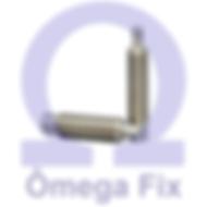 om611_INOX.png