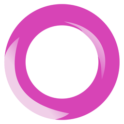 Orkut_Logo_1