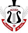 Iagrd Valentes de Davi.jpg
