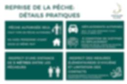 Reprise_de_la_pêche_2020.jpg