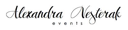 dcweddingplanner, alexnesterak, dcwedding dc wedding planner