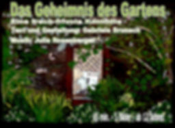 15 Geheimnis d. Gartens.jpg