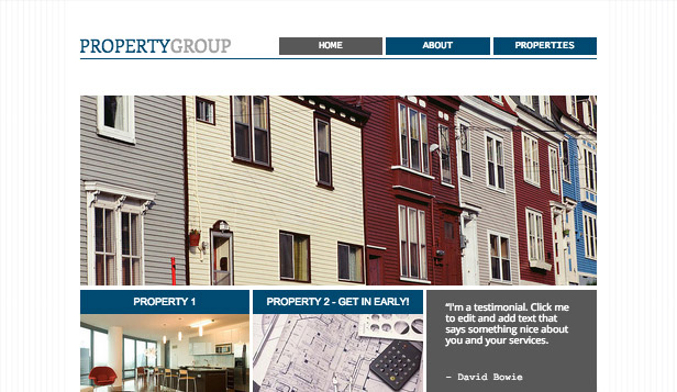 Property Group