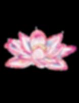 Lotus_Only_Art.png