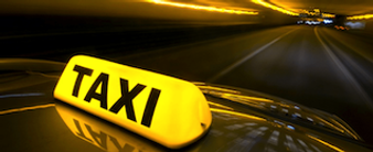 ch_taxi_premium_promo.png