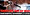 Niagara Soft Cloth Car Wash
