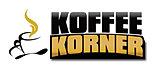 Koffee Korner Guelph
