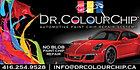 Dr. Colour Chip