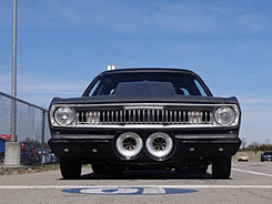 car85.jpg