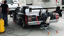 car52.jpg