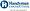 Handyman Connection