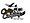 Catsy & Company