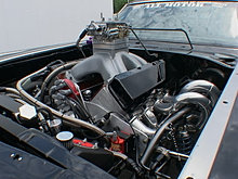 car19.jpg