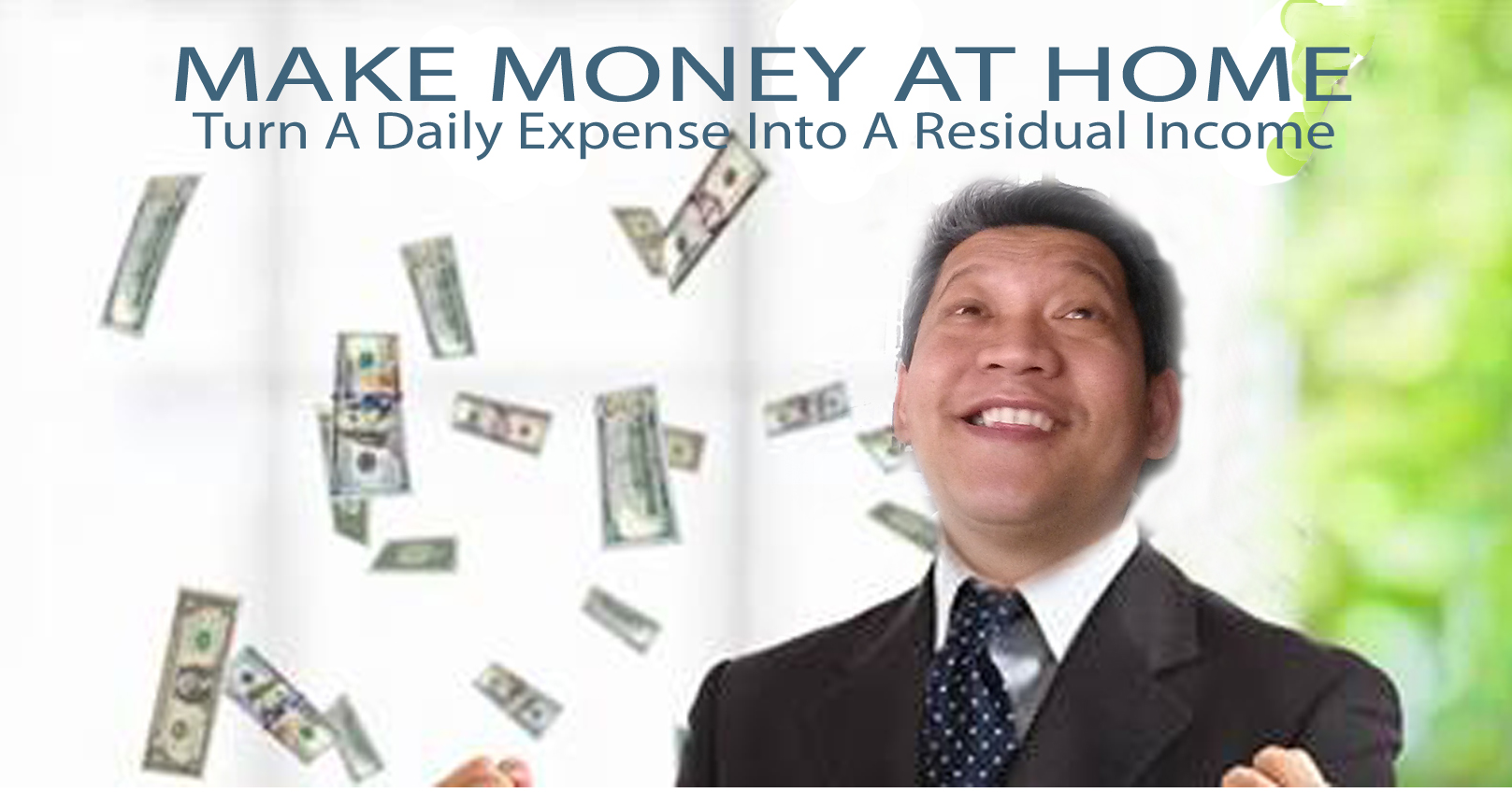 What To Make At Home To Make Money
