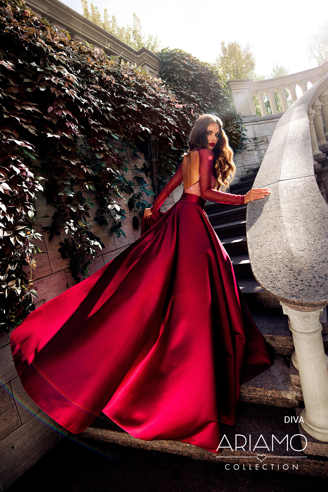 Прокат платьев нижний новгород недорого цены фото варианты стоимость