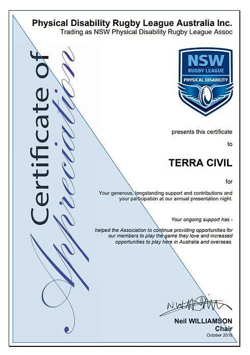 terra civil cert of appreciation.JPG