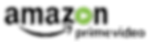 amazon prime video logo.png