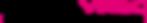 DV_Logo_Black_Pink.png
