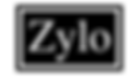 logo_zylo