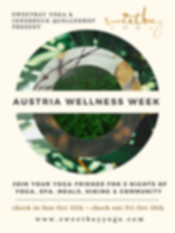 austria wellness front.png