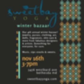 winter bazaar sweetbay.png