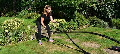 pmb-fitness-personal-training-north-lond
