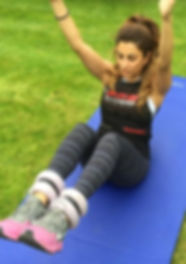 pmb-fitness-personal-training-free-consu