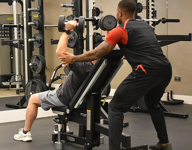 PMB-FITNESS-TRAINING-IN-GYM-PERSONAL-TRA