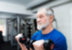 pmb-fitness-older-adults-personal-traini