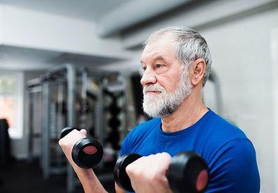 pmb-fitness-older-adults-personal-traini