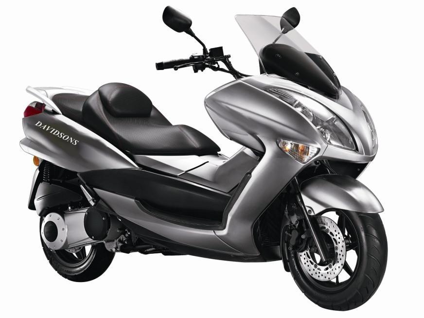 davidsons moto racing moto 4roues quad v los lectrique scooter. Black Bedroom Furniture Sets. Home Design Ideas