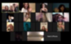 Screen Shot 2020-05-02 at 9.22.11 PM.png