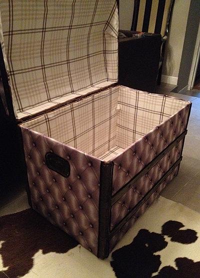 atelier bucolique avant et apres. Black Bedroom Furniture Sets. Home Design Ideas