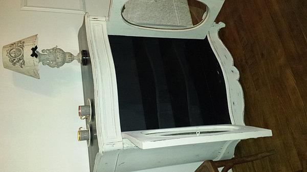 atelier bucolique shop 1. Black Bedroom Furniture Sets. Home Design Ideas