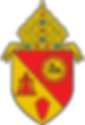 800px-Roman_Catholic_Diocese_of_San_Bern
