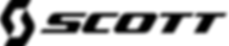logo_scott_black.png