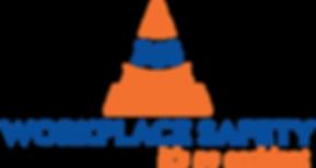 365WPS_logo_vert_final_310x165.png