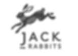 jack-rabbits-logo.png