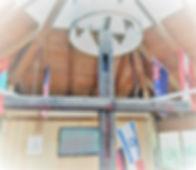 InkedPavillon Kreuz neu1_LI.jpg