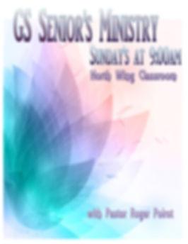 sr class poster.jpg